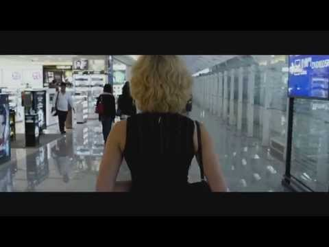 Lucy - Trailer (HD)