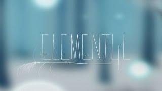 Анонс игры Element4L для мобильных устройств