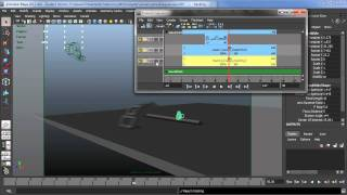 UE4 Tutorial - Camera Sequencer basics - Most Popular Videos