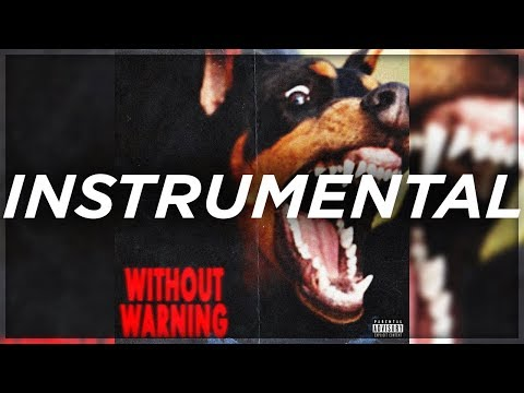 Offset & Metro Boomin – Ric Flair Drip INSTRUMENTAL (ReProd. By Yung Dza)