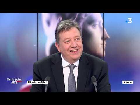 Site de rencontre célibataire gratuit belgique