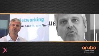 Comment le SDN apporte-t-il de la valeur réseau ?