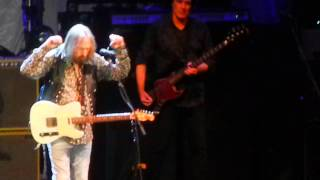 Woman in Love - Tom Petty and the Heartbreakers