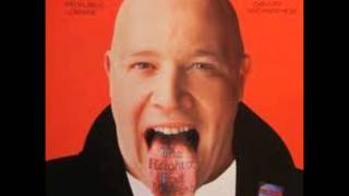 Bad Manners - Lip Up Fatty (1980) (with lyrics)