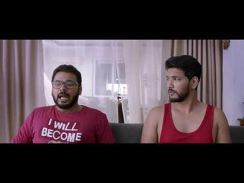 Iruttu Araiyil Murattu Kuthu 2018  Funny Scene