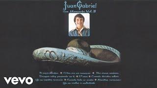 Juan Gabriel - Te Voy a Olvidar