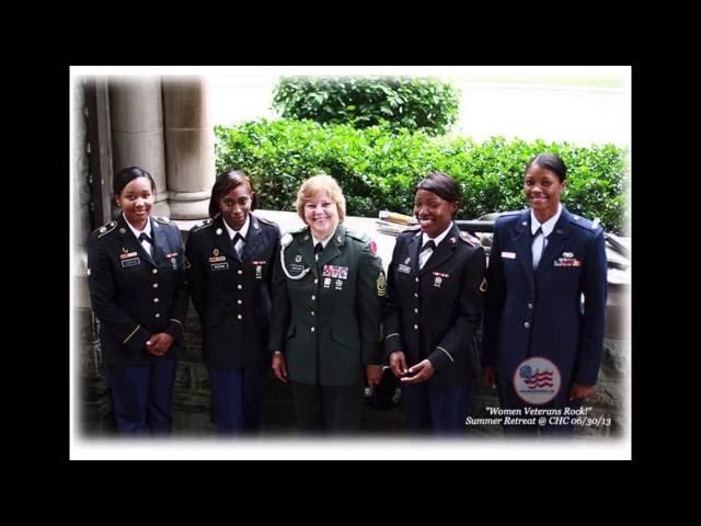 Women-veterans-rock-civic
