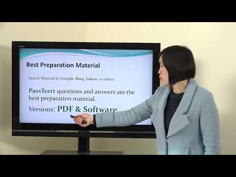 [Latest] Pass PCNSE7 Exam with Passtcert Palo alto Networks ACE ...