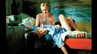Дичайшие ляпы в Советских фильмах 6