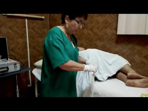 Trattamento della prostatite negli uomini a Rostov