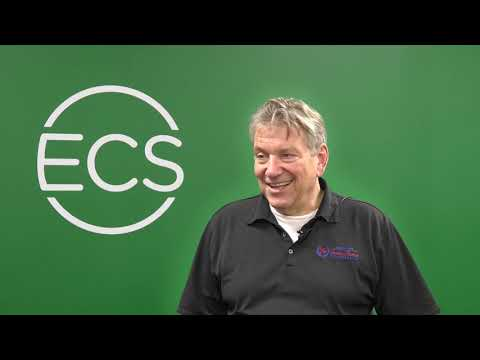 ECS University