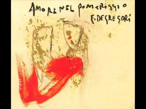 , title : 'Spad VII S2489 - Francesco De Gregori'