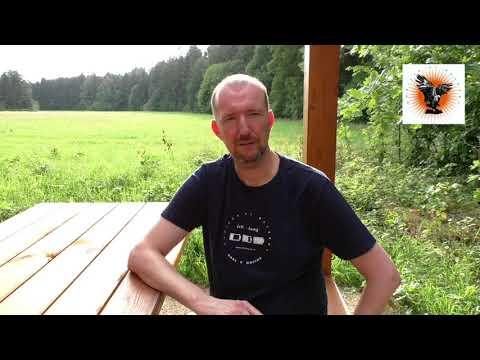 St Blaise suisse proti stárnutí