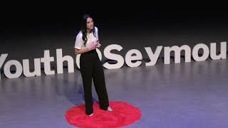Fake News Fatigue: How We Can Be Ambassadors of Truth | Nicolette Addesa | TEDxYouth@SeymourSt