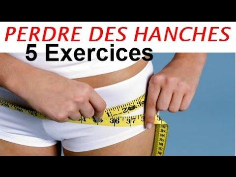 Études de perte de poids en nc