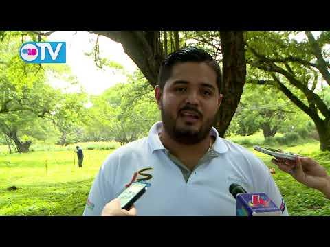 Noticias de Nicaragua | Viernes 03 de Julio del 2020
