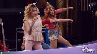 Violetta: I'm alive - Disney Channel Sverige