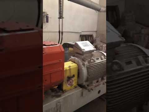 Icma San Giorgio MCM/60V – 40D P00426001