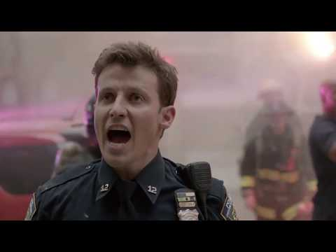 Blue Bloods 9.01 (Preview)