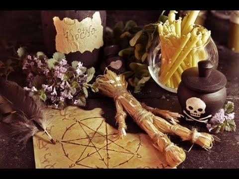 М бриль руны и магия кельтов полный курс
