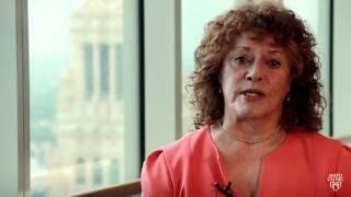 Early Menopause – Mayo Clinic Women's Health Clinic