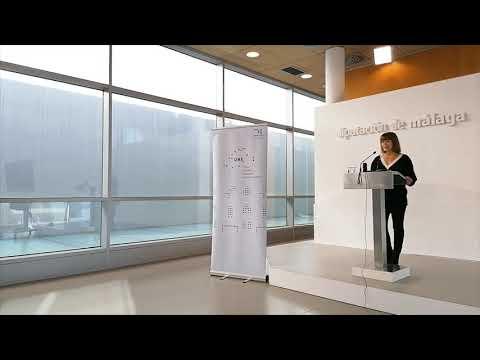 La Diputación y el Ayuntamiento de Málaga apuestan por la inversión de impacto y el emprendimiento social para la ciudad y la provincia