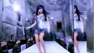 Самые Новые Клипы 2012 Танцевальная Музыка 2012