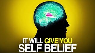 RENT YOUR BELIEF - Incredible Motivational Speech [POWERFUL]