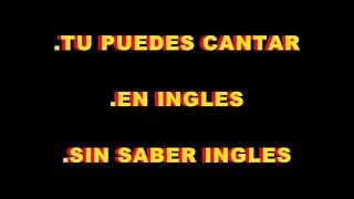 Queen - Don't Stop Me Now (lyrics) sub español pronunciación escrita