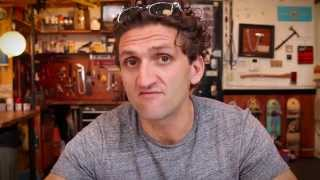 Casey Neistat | A Guide To Life