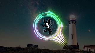Tom Walker - Leave A Light On  Darren Omnet Bootleg    Gbx Anthems