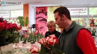 preview picture of video 'Blumenladen Flowerdreams in Eichenau - Floristik & Geschenkideen in Fürstenfeldbruck'