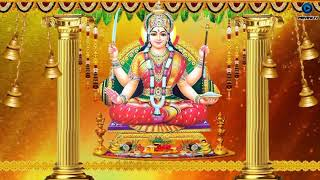 Superhit Santoshi Maa Bhajans