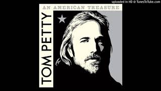 Tom Petty - Two Men Talking (Outtake)