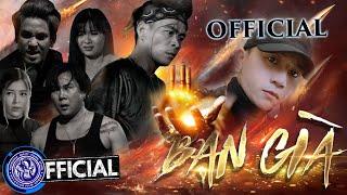 Chí Cốt Tâm Giao - Nam Anh | Official Music Video | OST Bạn Già