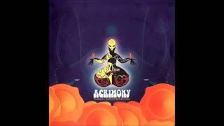 Acrimony - Motherslug (The Mother of All Slugs)