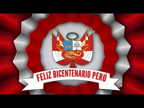 TVPerú presenta programación especial por Fiestas Patrias