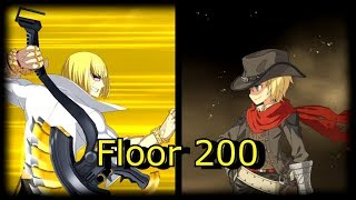 Gawain  - (Fate/Grand Order) - Billy Solo - Setsubun Final Boss: Kintoki [FGO]