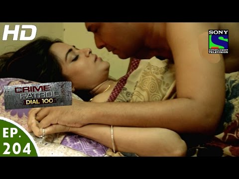 Crime Patrol Dial 100 - क्राइम पेट्रोल - Vivash -Episode 204 - 19th July, 2016 Mp3