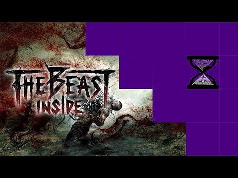 The Beast Inside: библейский мотив