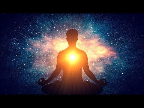 Download Meditation Music Zen Yoga And Spa Video 3GP Mp4 FLV HD Mp3
