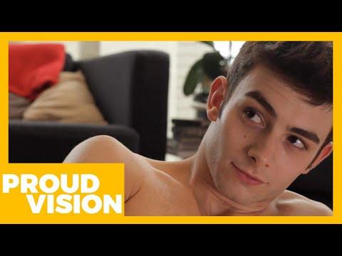 Gay Short Films - YouTube