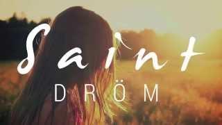 Craig David - 7 Days (Saint DRÖM remix)