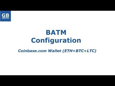 Kas yra geriausia vieta įsigyti bitcoin