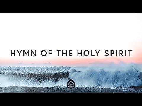 Hymn Of The Holy Spirit