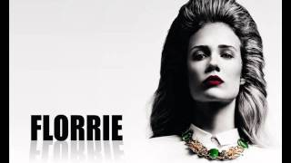 Florrie - I Took a Little Something (Loverush UK! Club Mix)