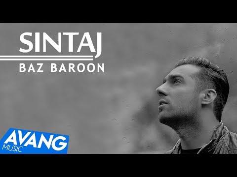 Sintaj - Baz Baroon (Клипхои Эрони 2017)