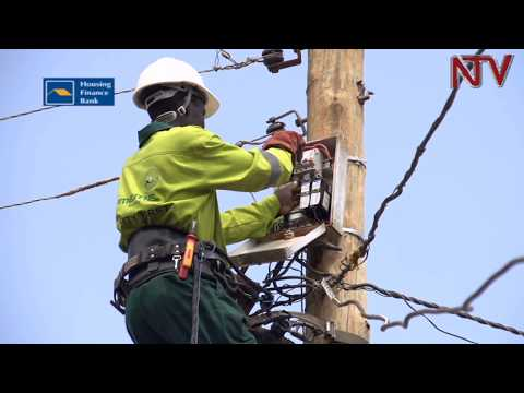 UNBS starts electricity meter verification campaign