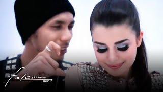 Download lagu Noorman Cinta Cinta Mp3