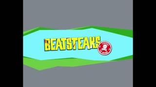 Beatsteaks - Happy Now (8 bit)